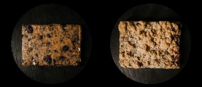 bars loafs (1)